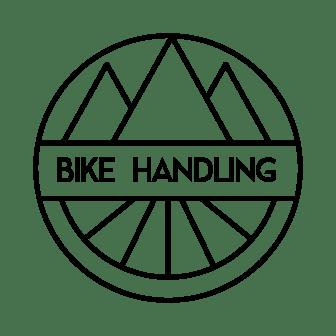 BikeHandling-F-02