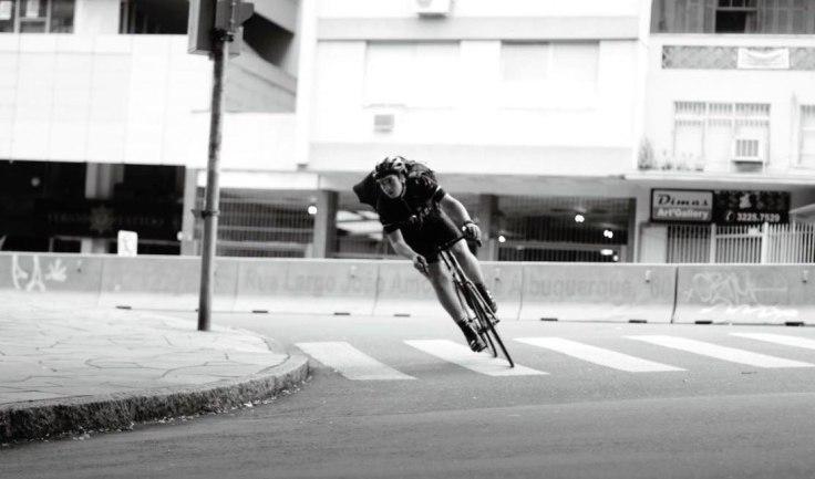 pedalexpress bikemessenger freitas jr