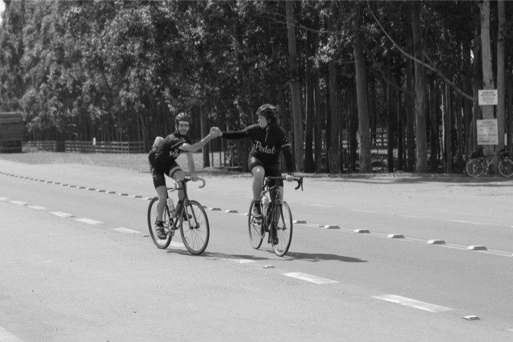 bikehandling brasil