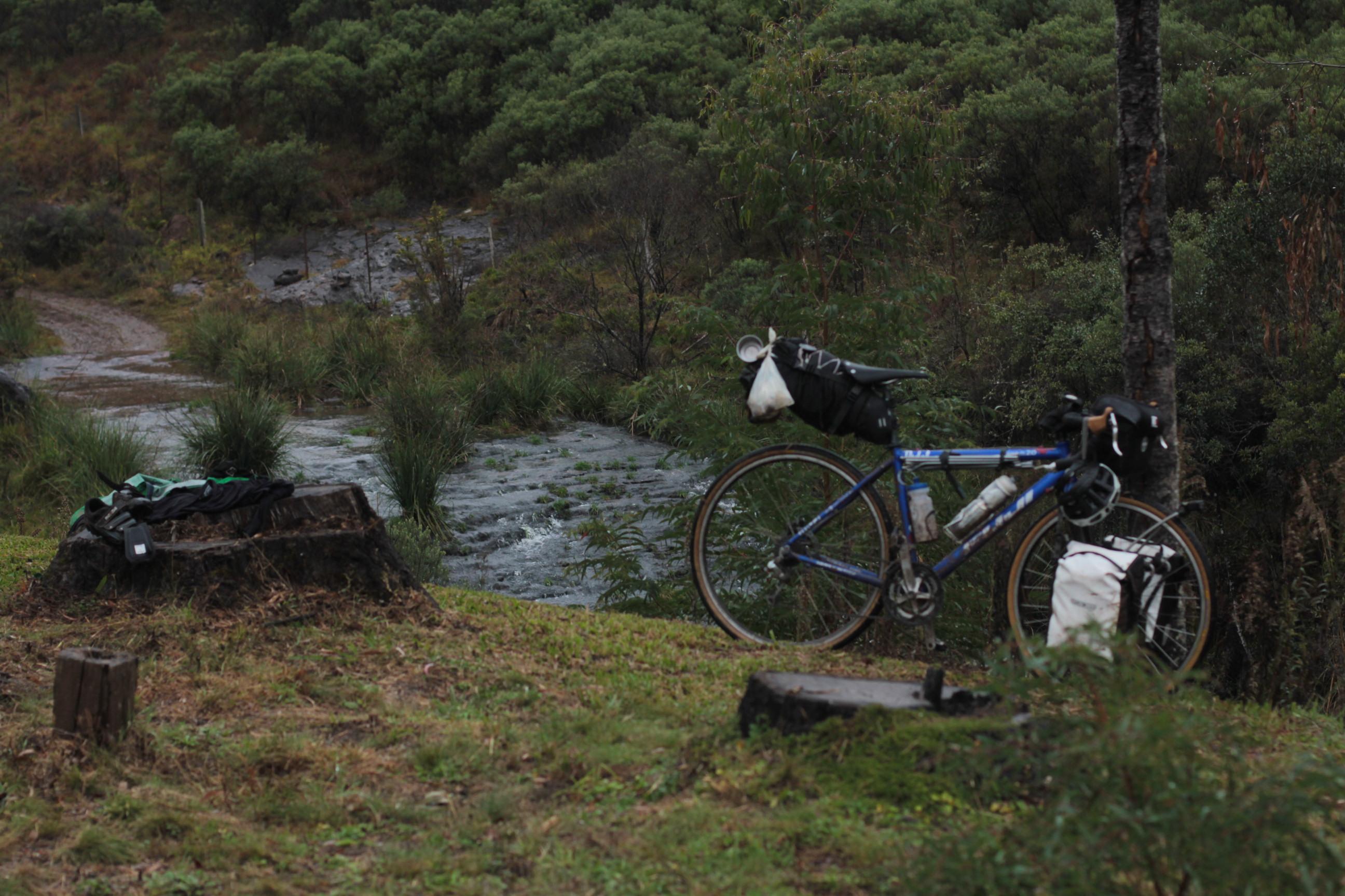 bikehandling brasil bikepacking cicloturismo (19)