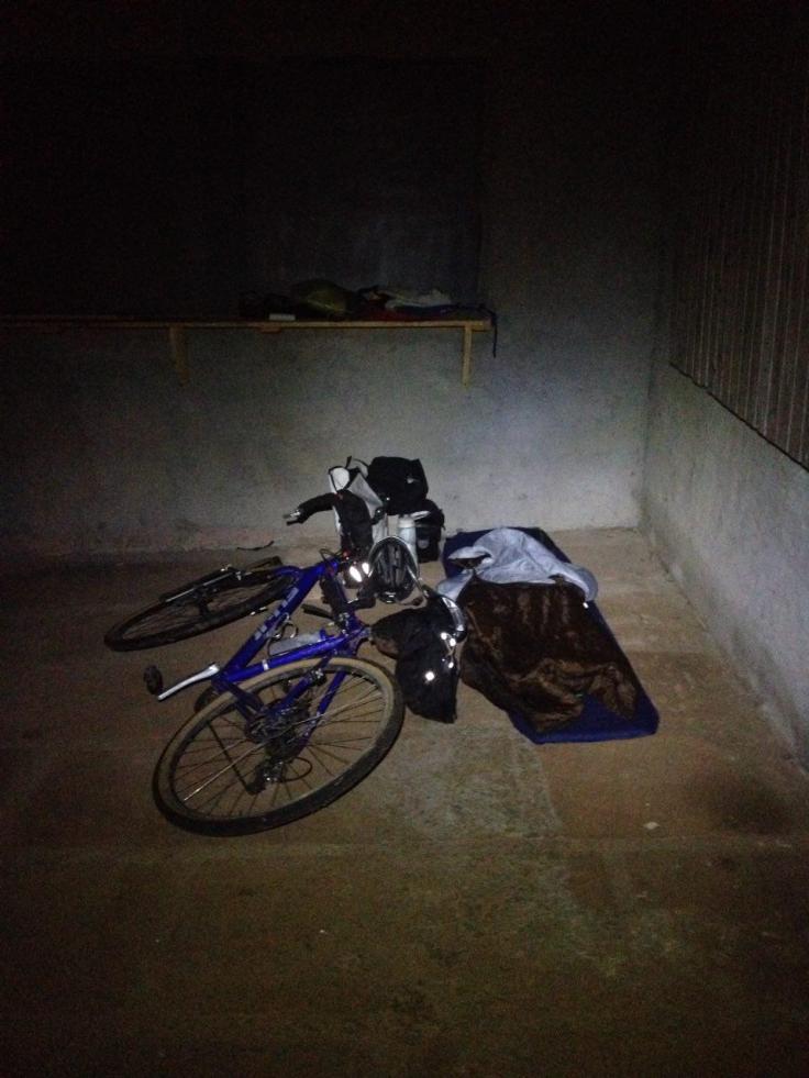 bikehandling brasil bikepacking cicloturismo (2)