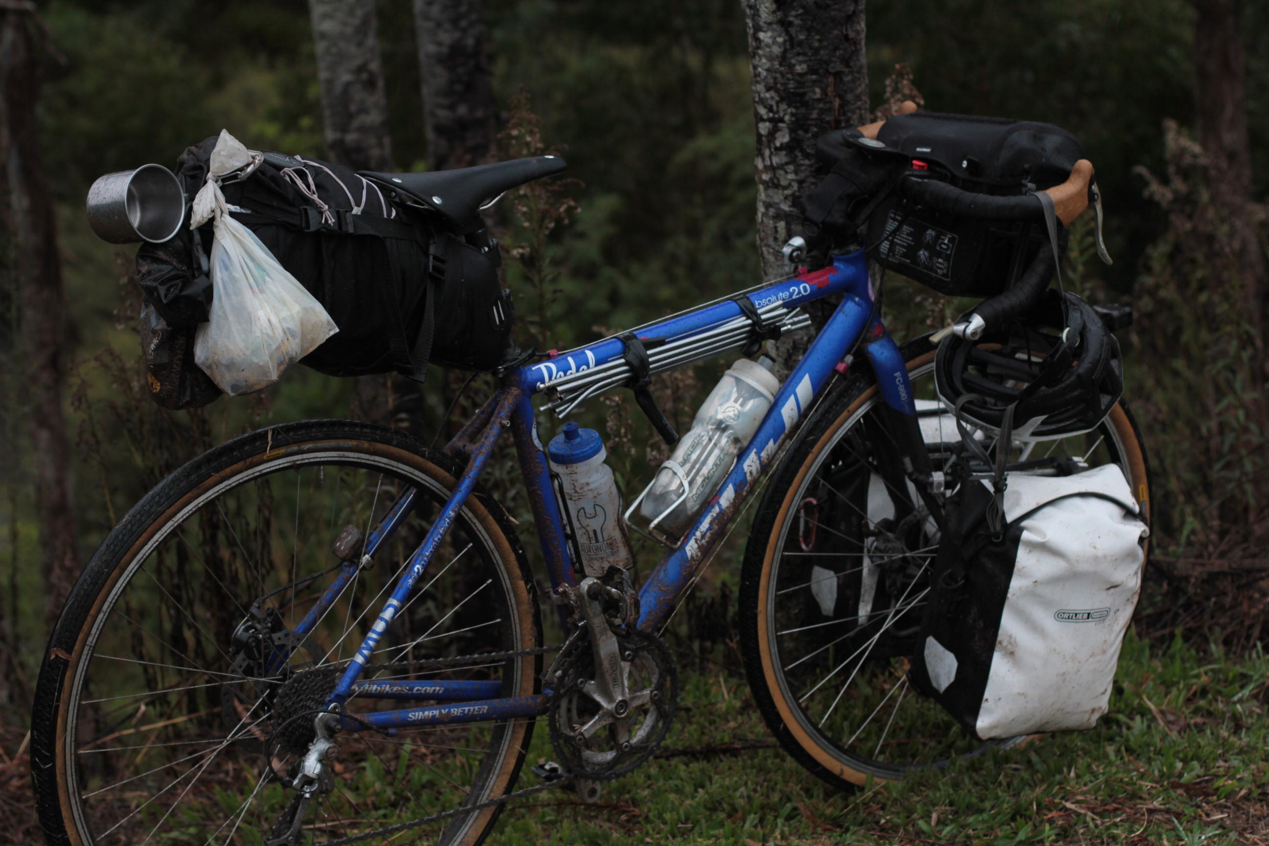 bikehandling brasil bikepacking cicloturismo (20)