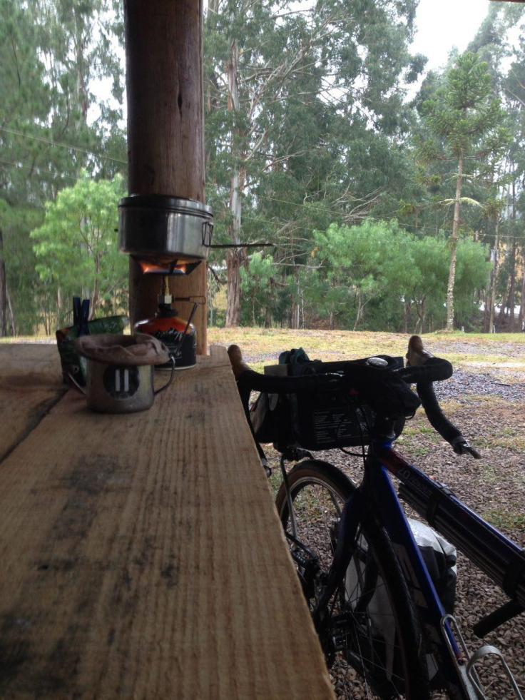 bikehandling brasil bikepacking cicloturismo (3)