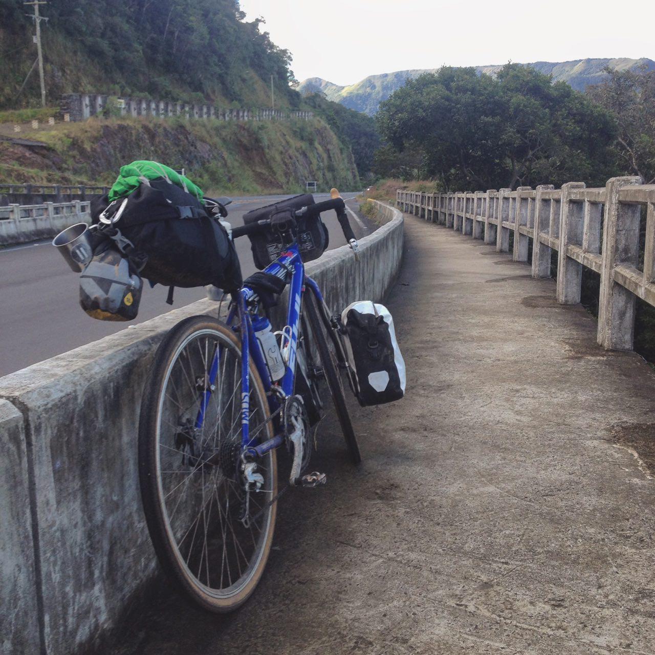 bikehandling brasil bikepacking cicloturismo (4)