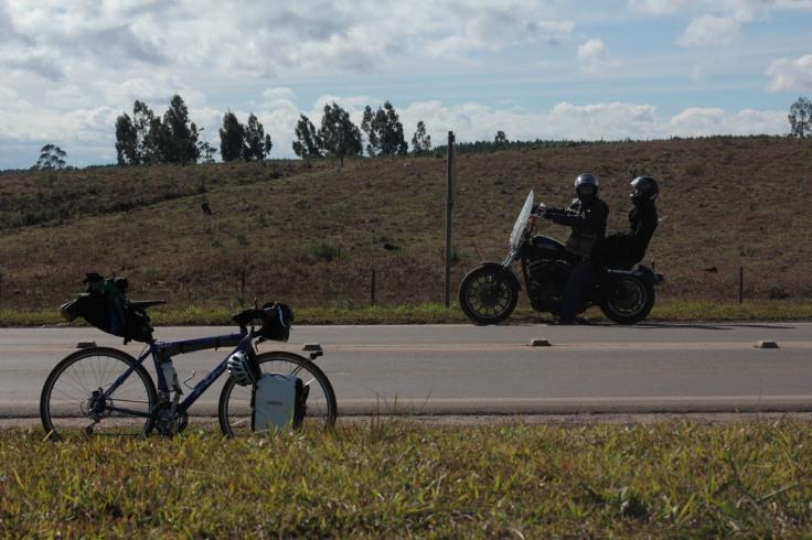 bikehandling brasil bikepacking cicloturismo (7)
