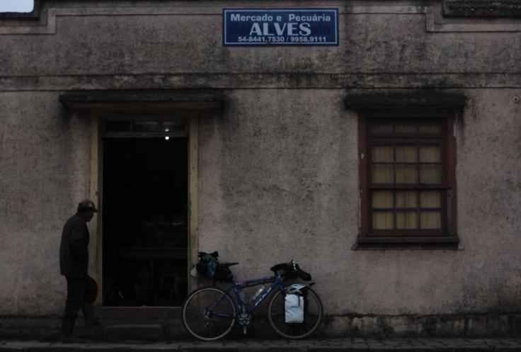 bikehandling brasil bikepacking cicloturismo (9)