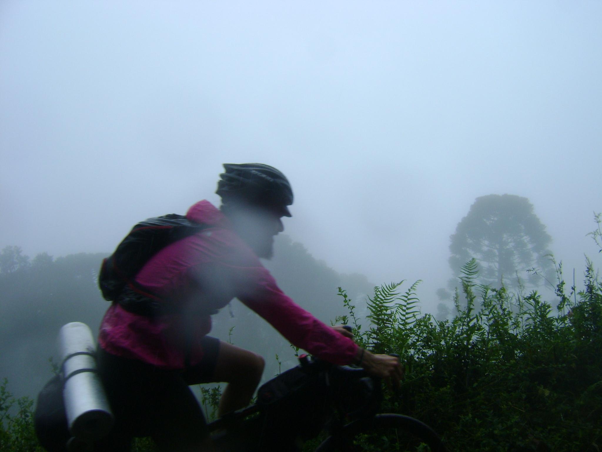 bikepacking bikehandling cascatas e montanhas (1)