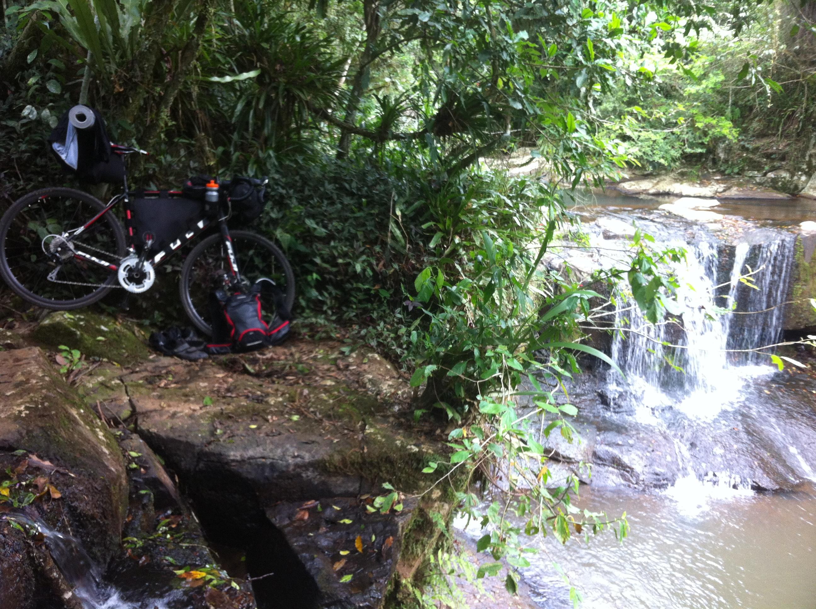 bikepacking bikehandling cascatas e montanhas (2)
