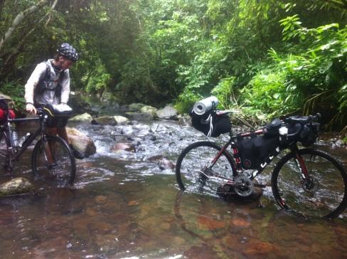 bikepacking bikehandling cascatas e montanhas (3)