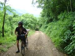 bikepacking bikehandling cascatas e montanhas (4)