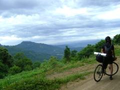 bikepacking bikehandling cascatas e montanhas (5)