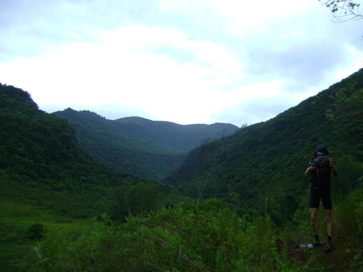 bikepacking bikehandling cascatas e montanhas (6)