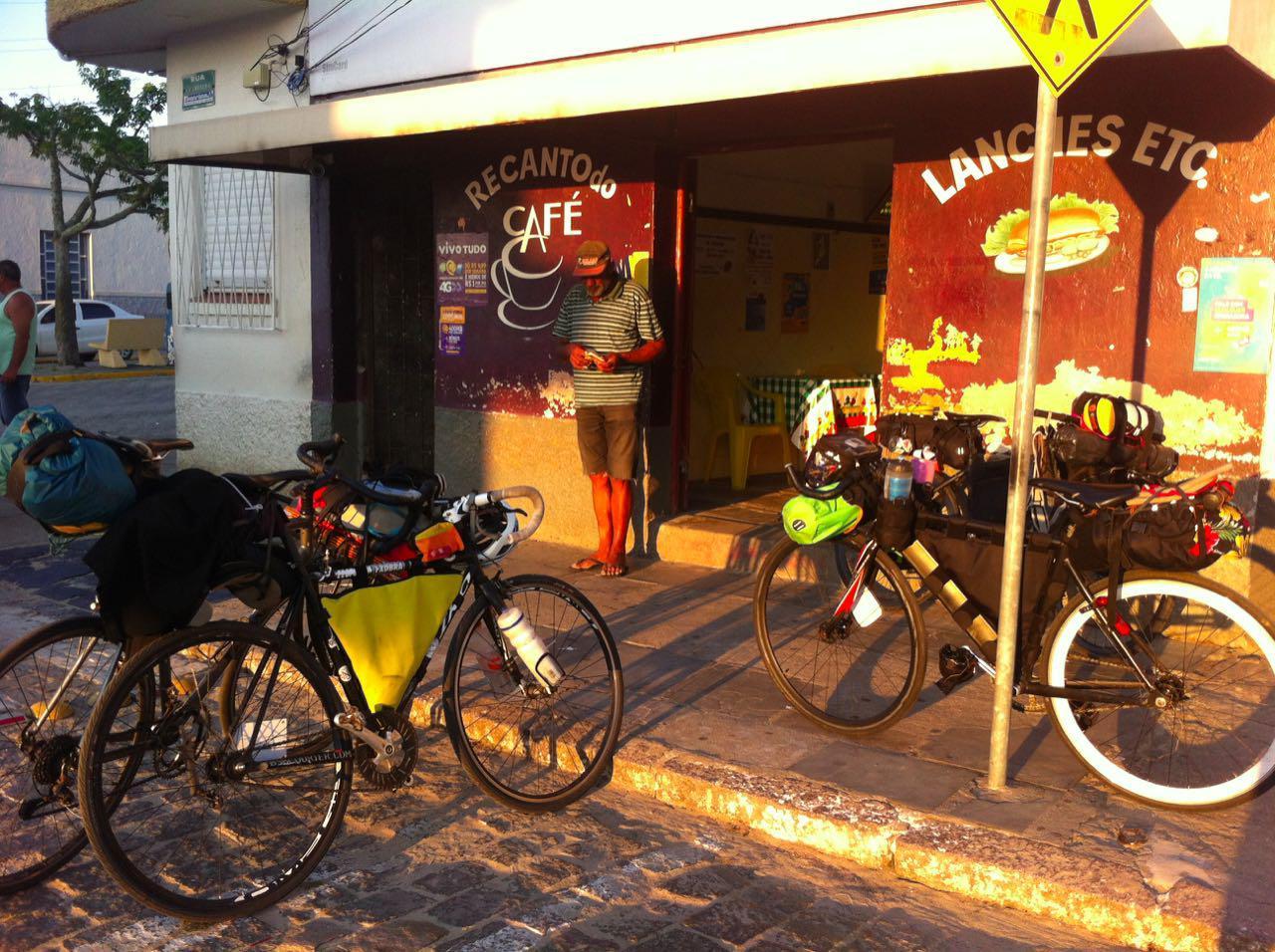 bikepacking isa tassia 11