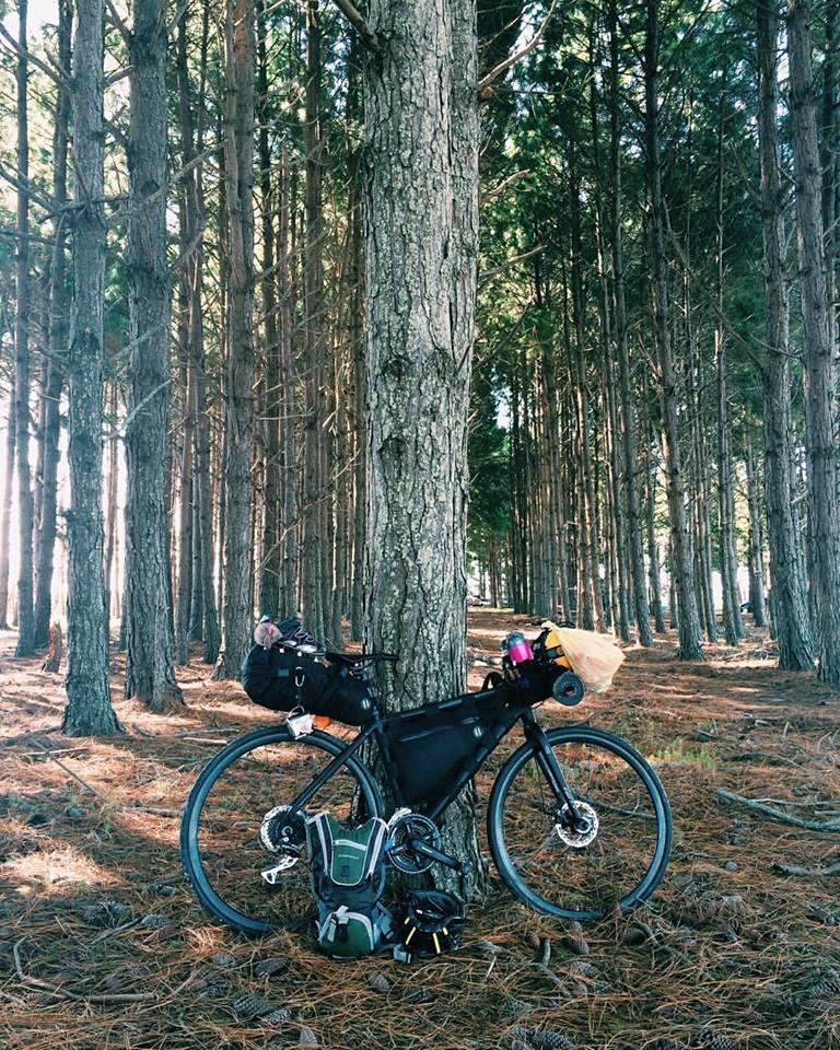 bikepacking isa tassia 4