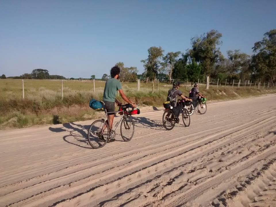 bikepacking isa tassia 5