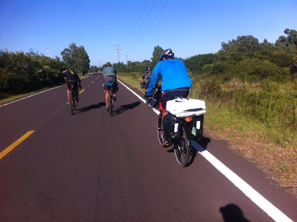 bikepacking isa tassia 7