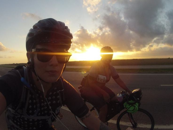 bikepacking isa tassia 8