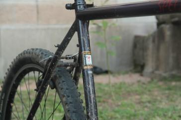 Bikehandling bikecheck Specialized Stumpjumper 1992 (11)