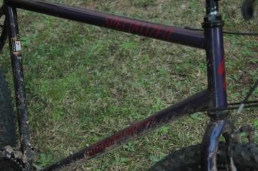 Bikehandling bikecheck Specialized Stumpjumper 1992 (12)