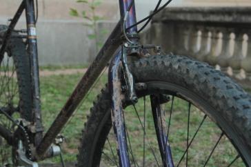 Bikehandling bikecheck Specialized Stumpjumper 1992 (4)