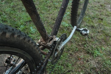 Bikehandling bikecheck Specialized Stumpjumper 1992 (8)