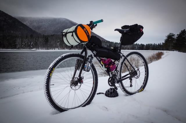 bikepacking surly.jpg