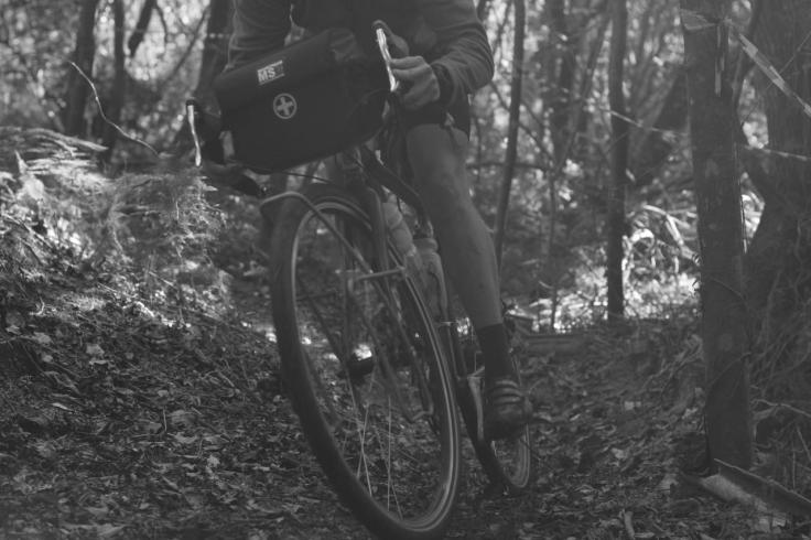 cicloturismo gravel expresso patagonia 1