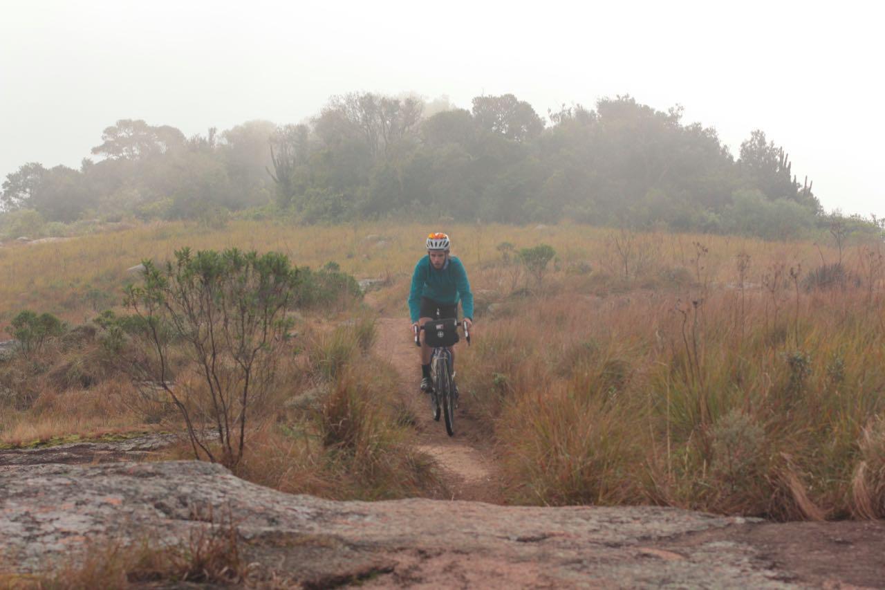 cicloturismo gravel expresso patagonia morro da tapera 1