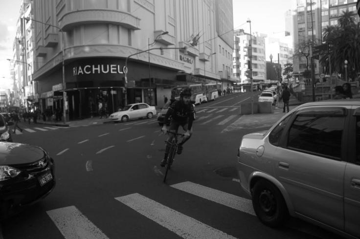 cicloturismo gravel expresso patagonia pedal express bike messenger