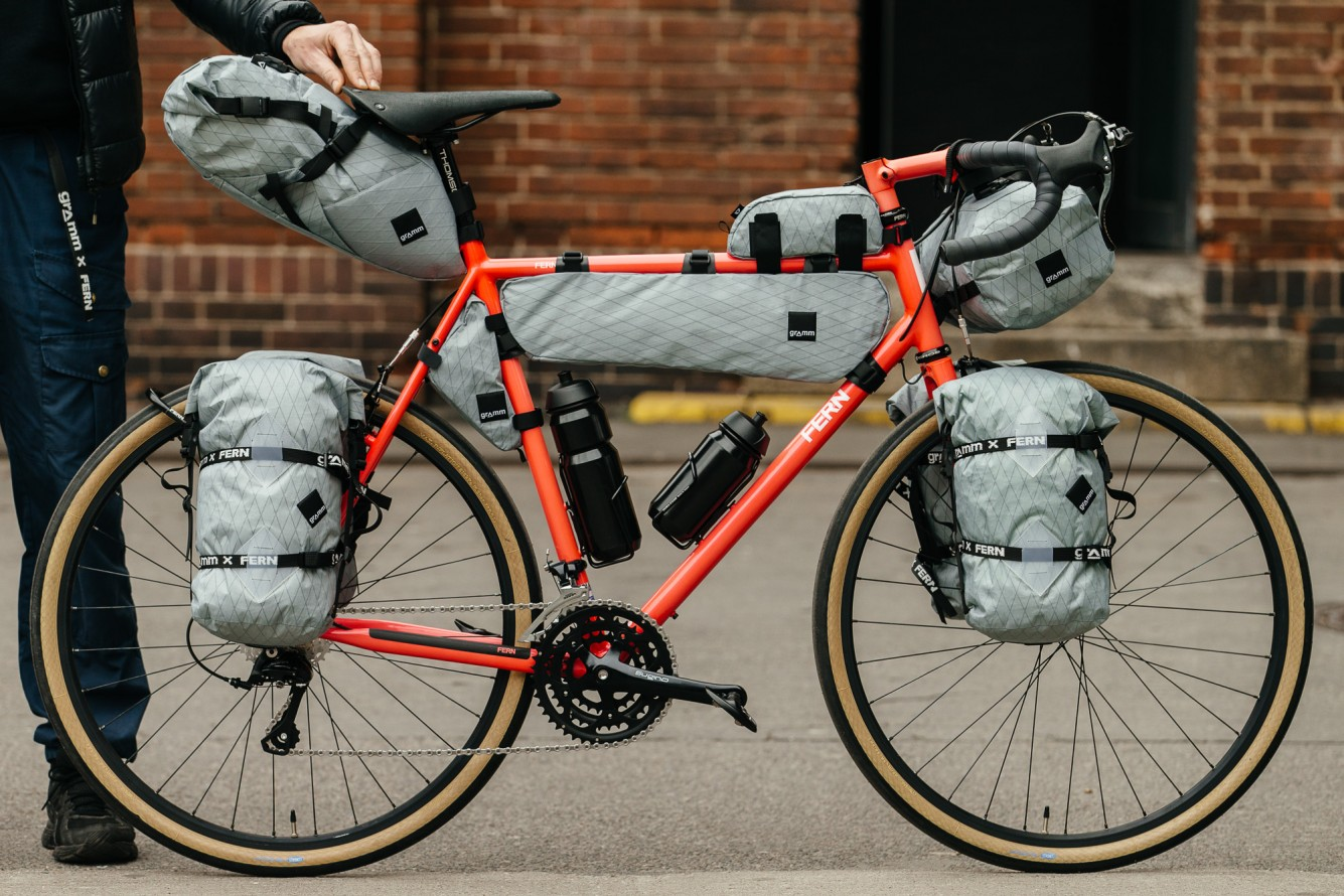 Fern-Cycles-Touring-Bike-with-Gramm-Bags-2-1335x890