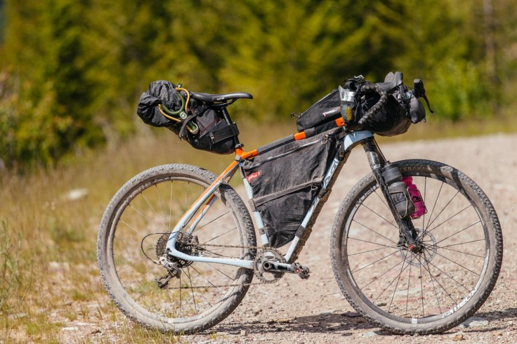 the radavist bikepacking brasil