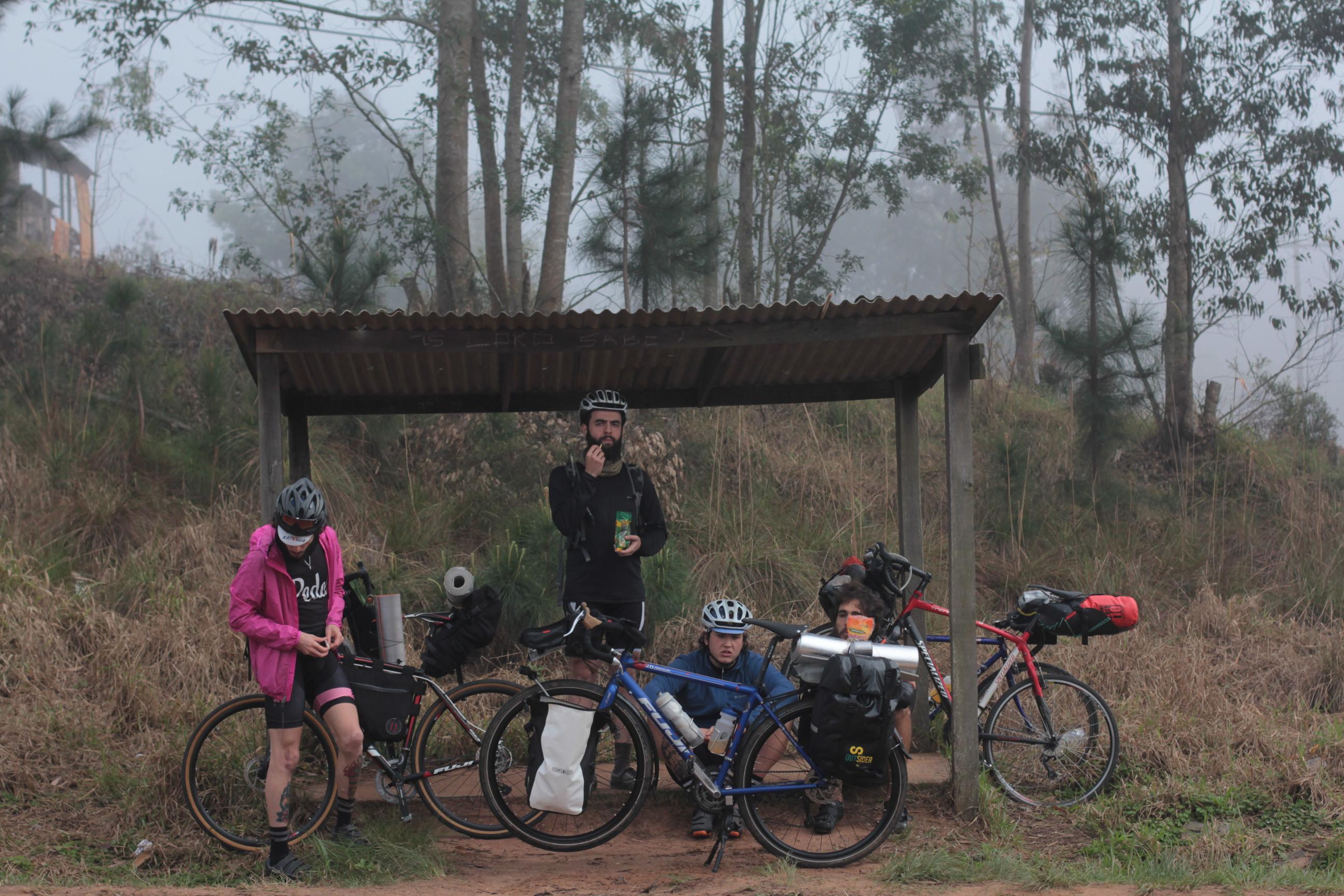 02-expresso-patagonia-porto-alegre-sao-gabriel-bike-packing