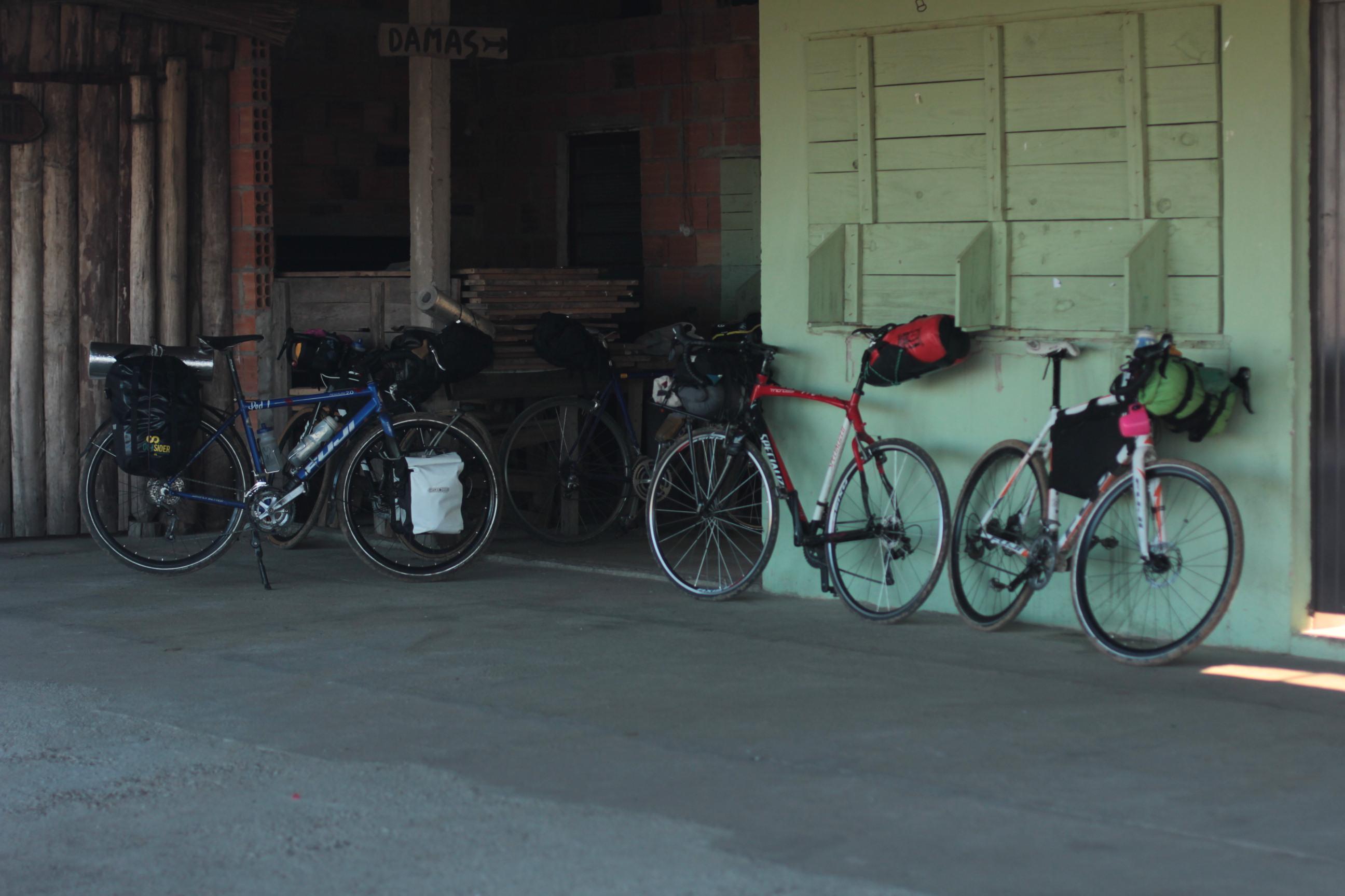 05-expresso-patagonia-porto-alegre-sao-gabriel-bike-packing