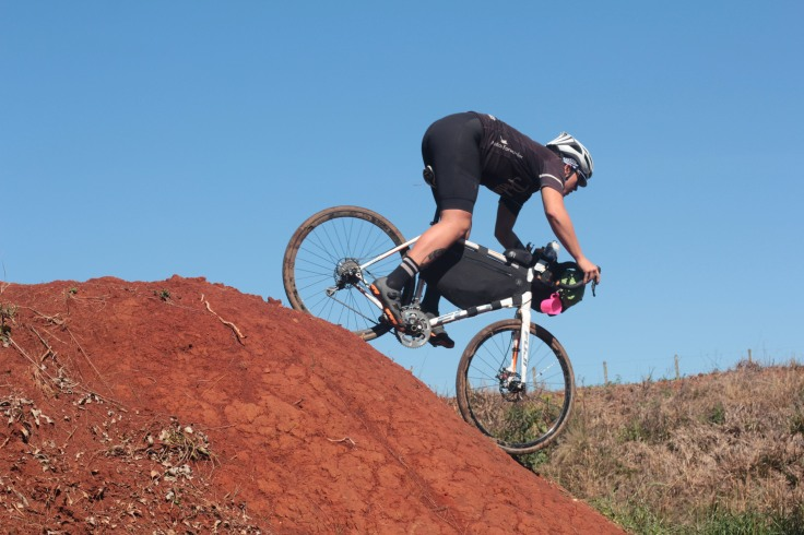 07-expresso-patagonia-porto-alegre-sao-gabriel-bike-packing