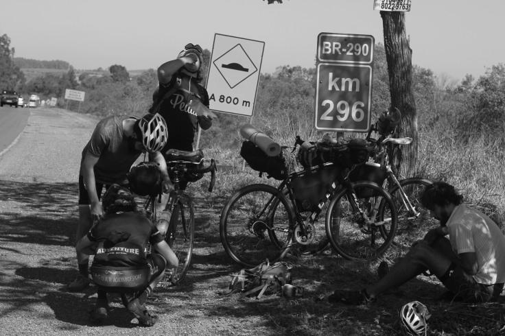 09-expresso-patagonia-bikepacking