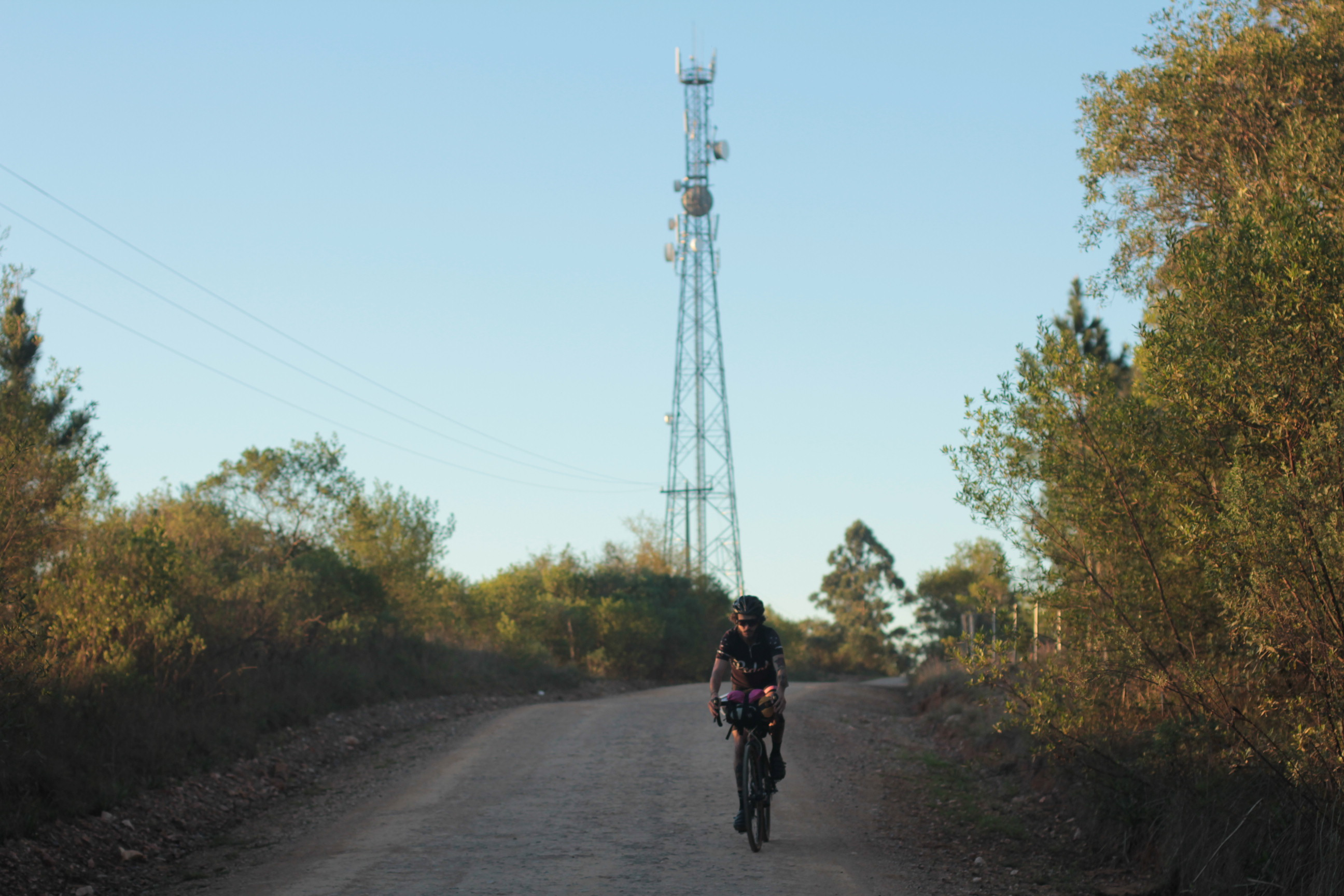 10-expresso-patagonia-porto-alegre-sao-gabriel-bike-packing