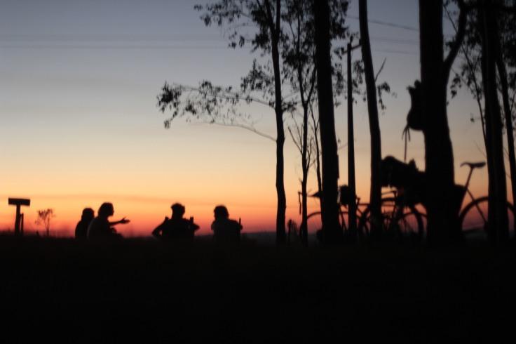 12-expresso-patagonia-porto-alegre-sao-gabriel-bike-packing