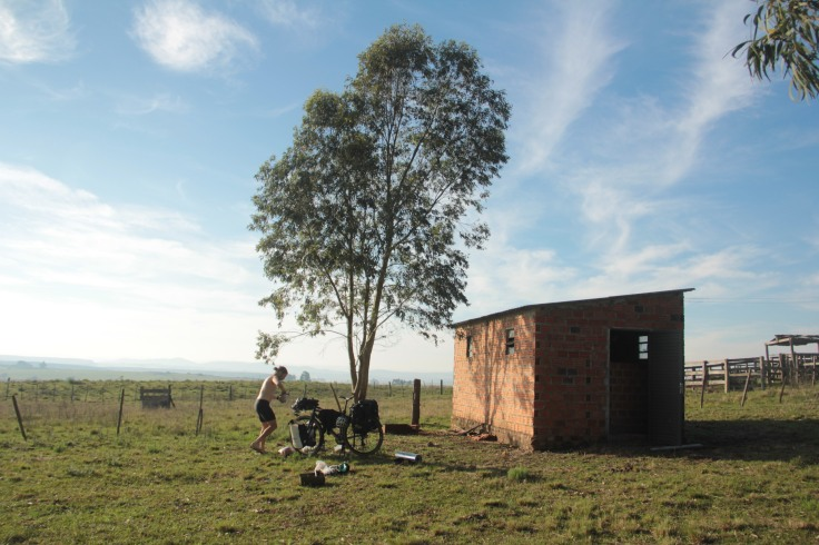 16-expresso-patagonia-porto-alegre-sao-gabriel-bike-packing