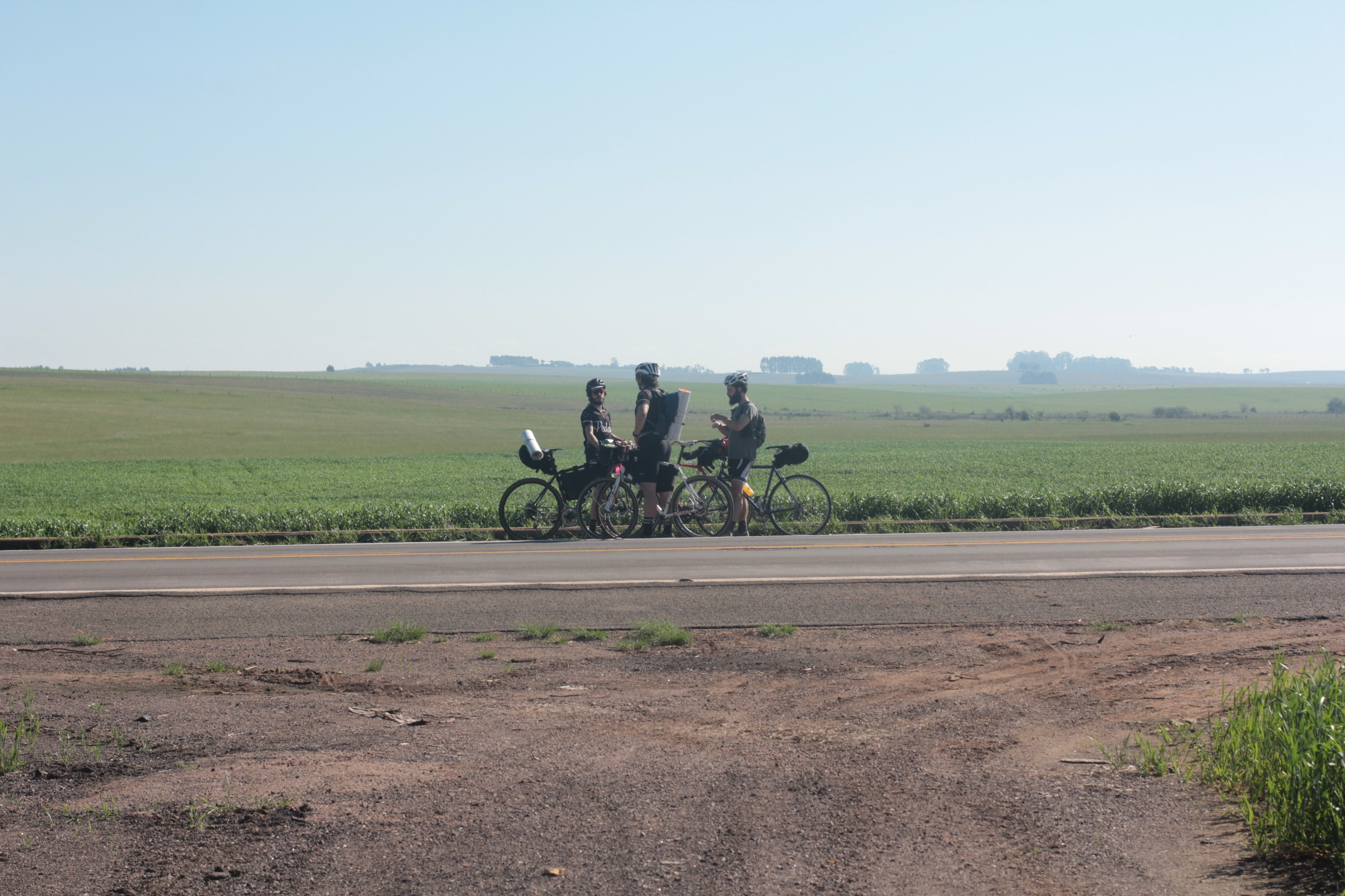 17-expresso-patagonia-porto-alegre-sao-gabriel-bike-packing