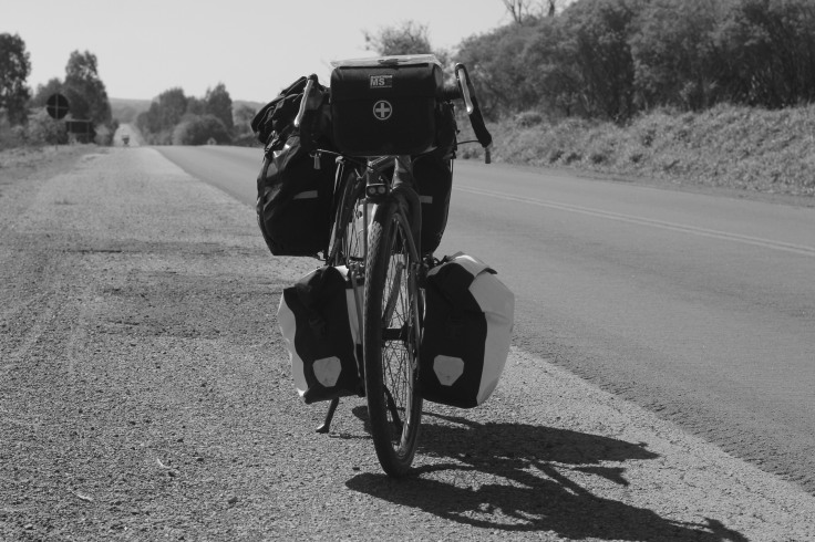 cicloturismo-porto-alegre-sao-gabriel-bikepacking-review-bolsa-msx-cl55-bikehandling