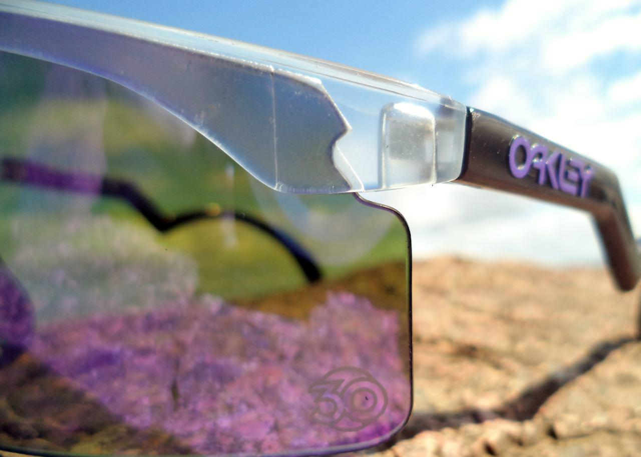 oakley-razorblade-review-4