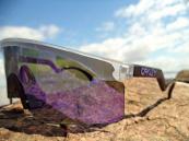 oakley-razorblade-review-5