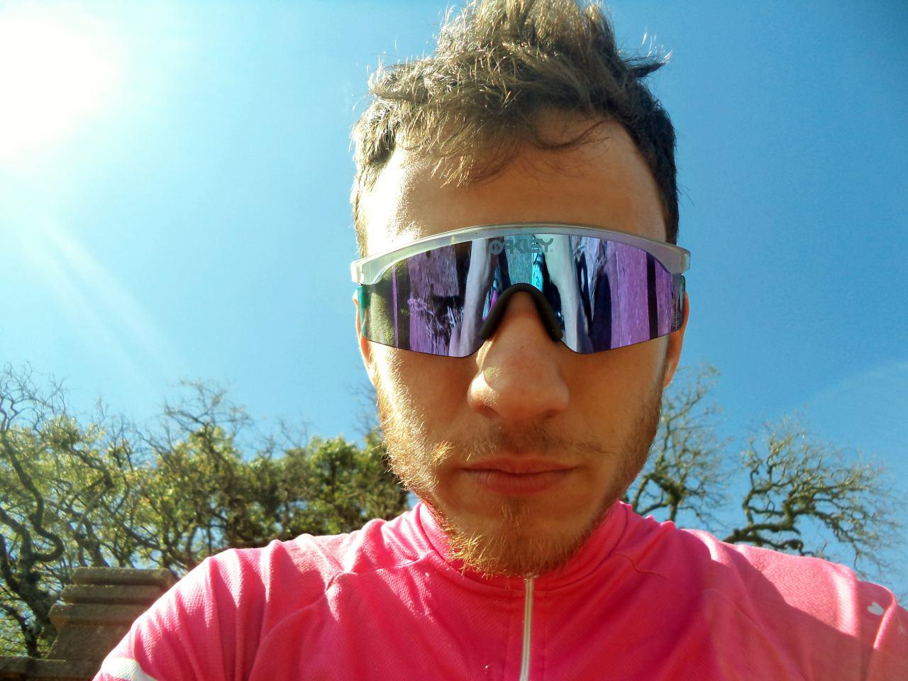 oakley-razorblade-review