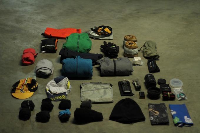 expedicao-patagonia-gearlist-10