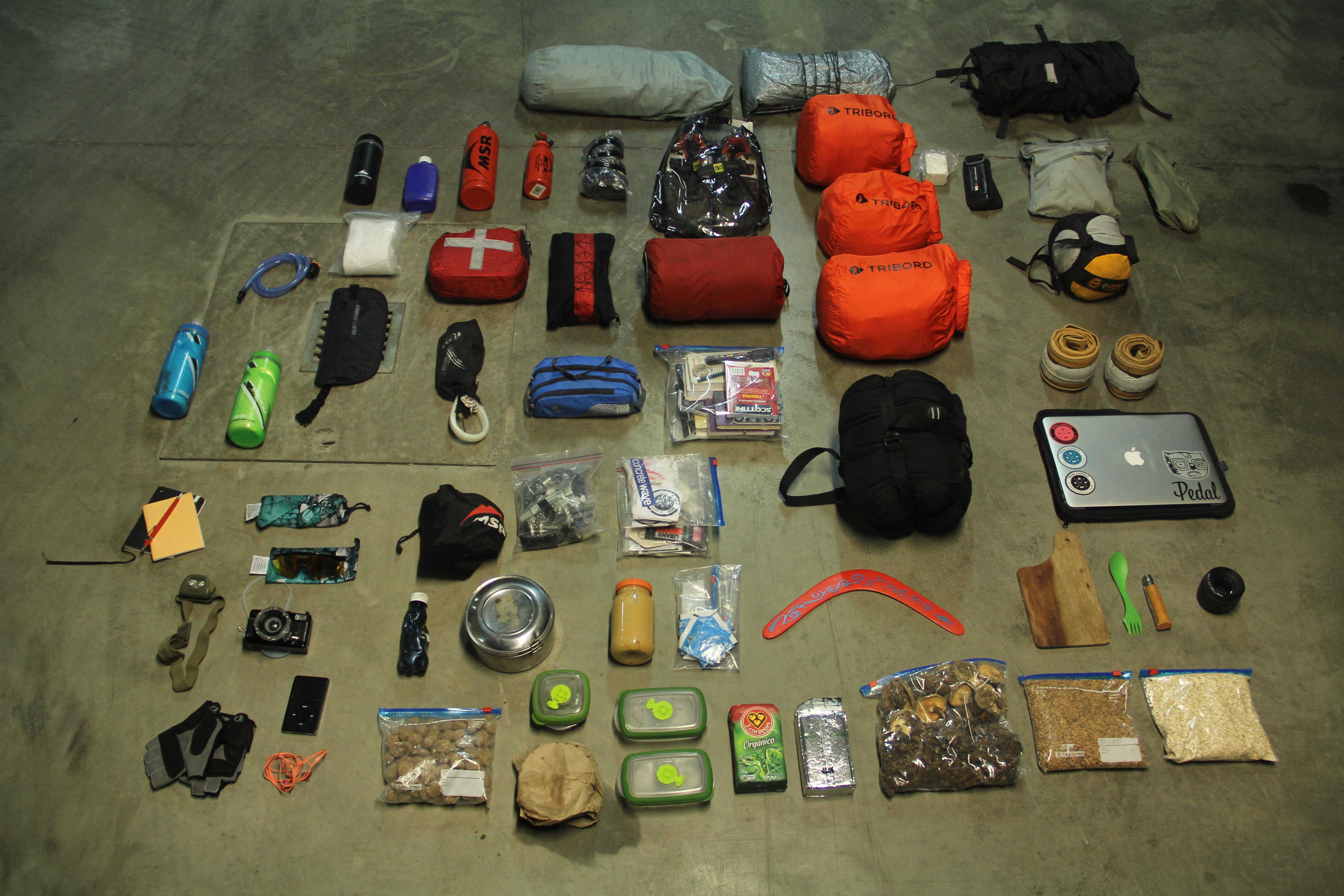 expedicao-patagonia-gearlist-11