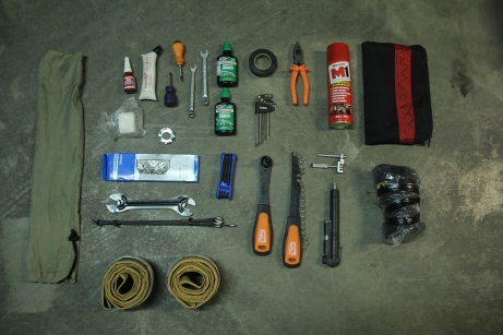 expedicao-patagonia-gearlist-12