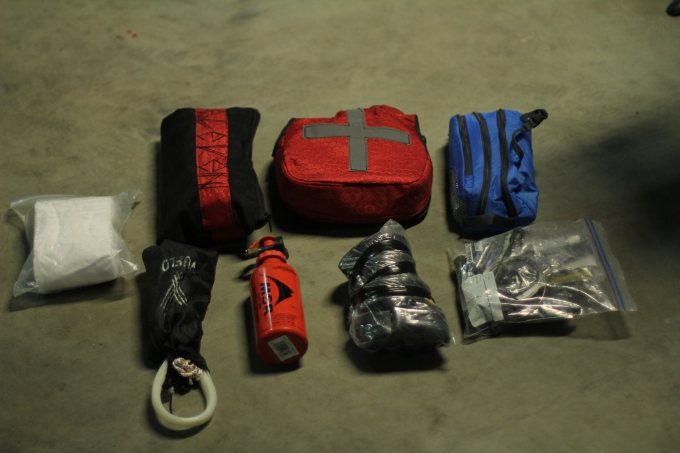 expedicao-patagonia-gearlist-6