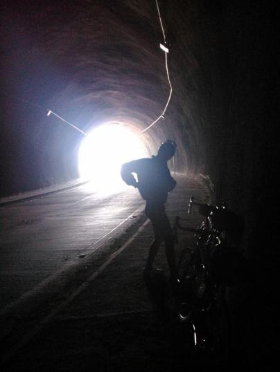 cicloturismo-serra-gaucha-bikepacking-10