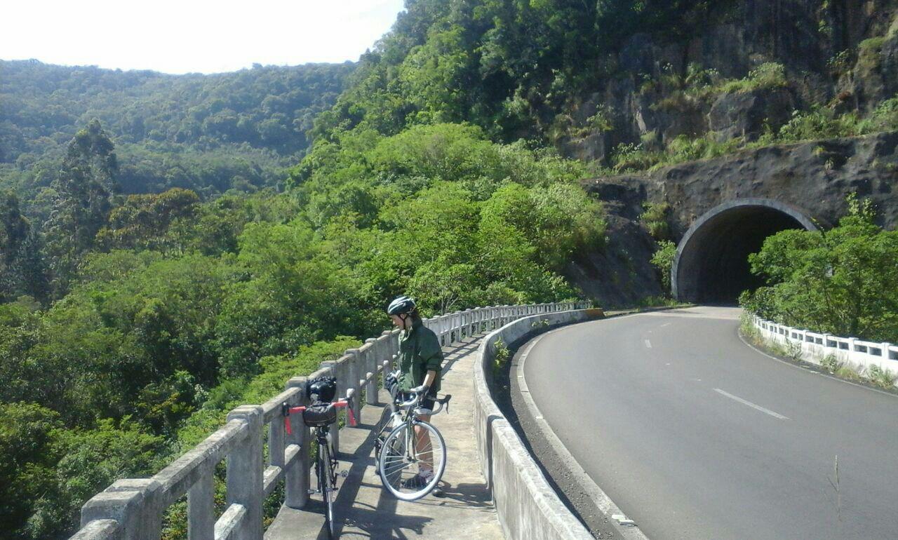 cicloturismo serra gaucha bikepacking 12.jpg