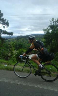 cicloturismo-serra-gaucha-bikepacking-3